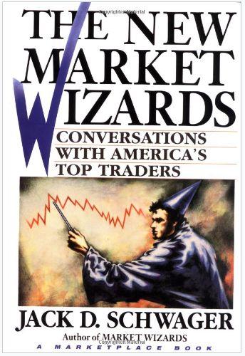 10 buku perdagangan forex terbaik