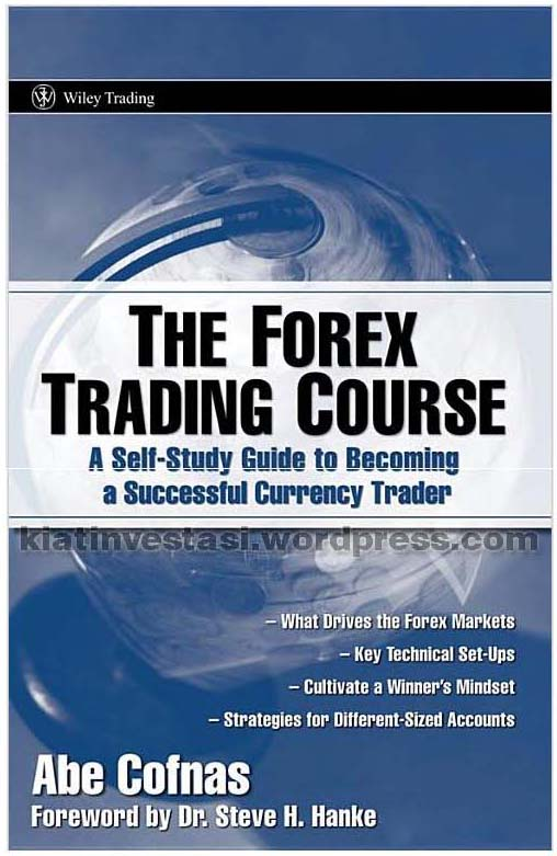 Forex trading course canada
